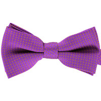 Tok Tok Designs Pre-Tied Bow Tie for Men & Teenagers (B39)