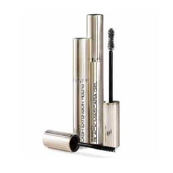 MICA BEAUTY 3D Fiber Comb Lashes Mascara Kit