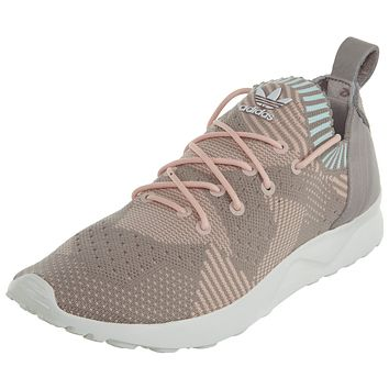 Adidas Zx Flux Adv Virtue  Womens Style :BB4266