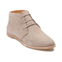 Womens Clarks Originals Phenia Desert Boot Casual Shoe