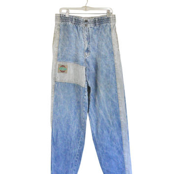 Vintage Men Levis Jeans Men Jeans Levis Sport 80s Jeans 90s Jeans 90s Clothing 90s Clothes Tapered Legs 80s Clothing Men Clothing 1990s
