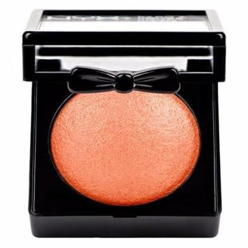 NYX - Baked Blush - Ignite - BBL08