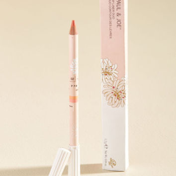 Define Expectations Dual Lip Liner in Persian Peach | Mod Retro Vintage Cosmetics | ModCloth.com