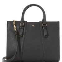 Cass Small Tote