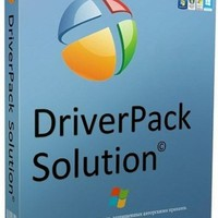 DriverPack Solution 17 Final ISO 2016 Free Download