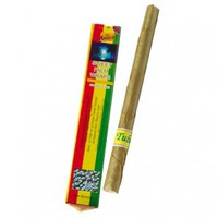 Amico Sweet Palm Wraps - Blueberry Pie - Single Pack - Rolling Papers & Blunts - Rolling Accessories - Grasscity.com