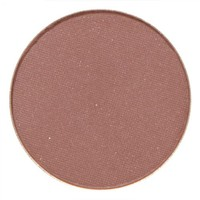 Coastal Scents: Hot Pot Burnt Umber by Coastal Scents