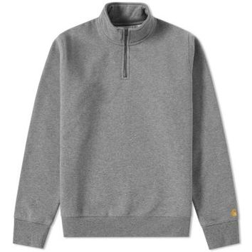 Carhartt Chase High Neck Sweat