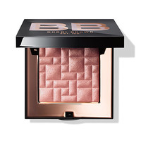 Highlighting Powder - Sunset Glow | BobbiBrown.com