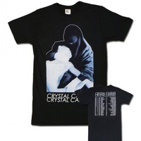 Spring 2013 Burka T-shirt - All Products