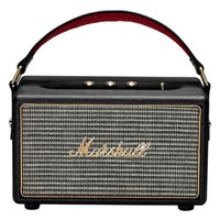 Marshall Kilburn Portable Bluetooth® Speaker | Nordstrom