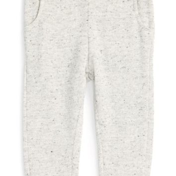 BERU Ryan Harem Pants (Toddler Girls & Little Girls) | Nordstrom