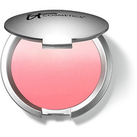 It Cosmetics CC+ Radiance Ombre Blush | Ulta Beauty