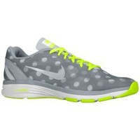 Nike Dual Fusion TR Print - Women's at Foot Locker