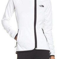 The North Face 'Arcata' Water Resistant Jacket   Nordstrom