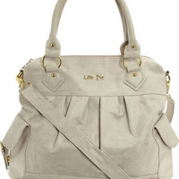 Stone large slouch tote bag - Handbags & Purses - Accessories - Dorothy Perkins