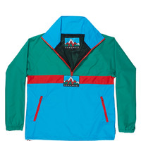 Rockwell by Parra - 1993 windbreaker