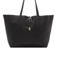 Vince Camuto Leila Large Tote