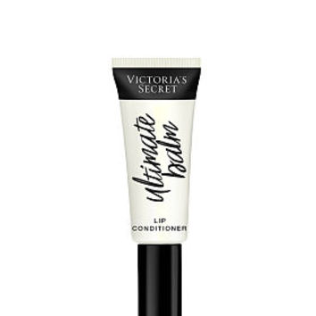 Ultimate Balm Lip Conditioner - Victoria's Secret - Victoria's Secret