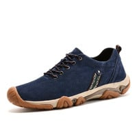 6cm Outdoors Height Increase Men's Shoes = 6450812227