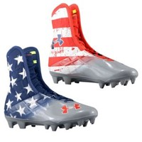 Under Armour Highlight MC - Men's at Eastbay