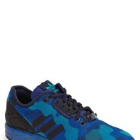 Men's adidas 'ZX Flux Decon' Sneaker