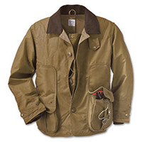 Hunting Clothes and Gear | Filson