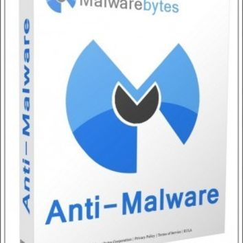 Malwarebytes Anti-Malware 2.2.1.1034 Crack Key Free Download