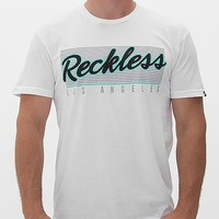 Young & Reckless Vintage T-Shirt