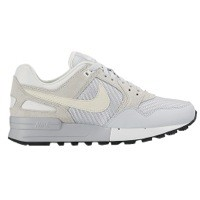 Nike Air Pegasus '89 - Women's at Lady Foot Locker