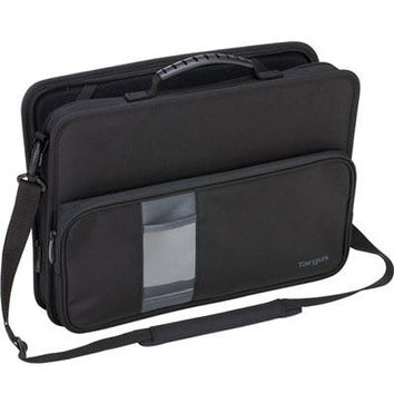"Targus 11.6"" Case Chromebook (Black)"