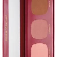 bareMinerals® 'The Royal Court' Trio (Limited Edition) ($49.50 Value) | Nordstrom