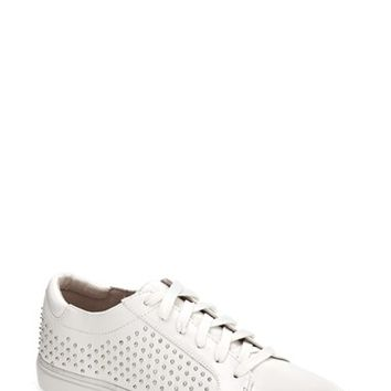 Women's Kenneth Cole New York 'Cam' Sneaker