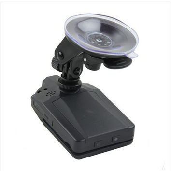 wupp Windshield Mini Suction Cup Mount Holder for Car Digital Video Recorder Camera universal car dvr holders