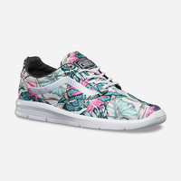 VANS Iso 1.5 Womens Shoes | Sneakers