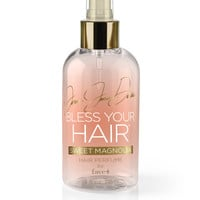 Bless Your Hair - Sweet Magnolia Hair Perfume by Jessie James Decker and fave4 - Xile Beauty