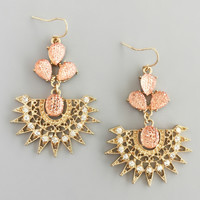 Starstruck Gala Earrings