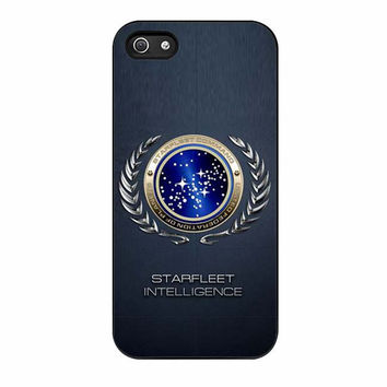 star trek united federation of planets cases for iphone se 5 5s 5c 4 4s 6 6s plus