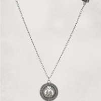 Star Wars Sole Ruler Necklace