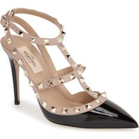 Valentino Women's Shoes | Nordstrom