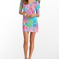 Eliza Dress - Lilly Pulitzer