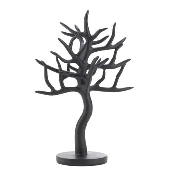 Jewelry Holder Tree