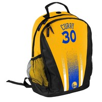 Golden State Warriors Stephen Curry All Season Backpack