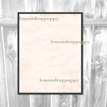 frame mock up digital download distressed wood photo frame rustic styled stock photography sell your art digital backdrop unique mockup