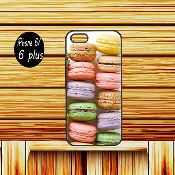 iPhone 6 plus case,iPhone 6 case,iphone 5s case,iphone 5c case,ipod 5 case,iphone 5 case,iphone 4 case,iphone 4s case,ipod 4 case