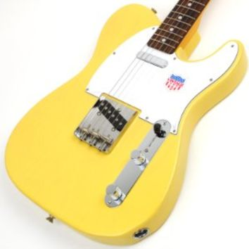 Fender Japan Signature Telecaster Tl68-beck (Japan Import)