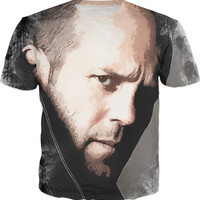 A Tribute to JASON STATHAM