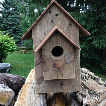 x354-q80  Story Birdhouse Designs on 2 story barn, 2 story cottage, 2 story gazebo, 2 story rabbit, 2 story airplane, 2 story house,