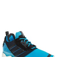 Men's adidas 'ZX 8000 Boost' Sneaker,