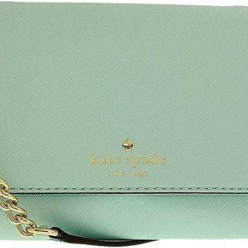 ONETOW kate spade new york Cedar Street Cami Convertible Cross-Body Bag